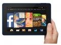 AmazonFire HD 7(2014/第4世代) 16GB ブルー