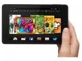 AmazonFire HD 6(2014/第4世代) 8GB ブラック