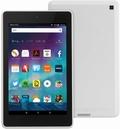 AmazonFire HD 6(2014/第4世代) 8GB ホワイト