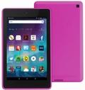 AmazonFire HD 6(2014/第4世代) 8GB ピンク