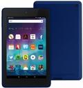 AmazonFire HD 6(2014/第4世代) 8GB ブルー