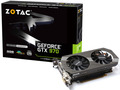 ZOTACGeForce GTX 970(ZT-90101-10P) GTX970/4GB(3.5G+0.5G)/PCI-E/OC版