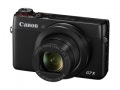 CanonPowerShot G7 X