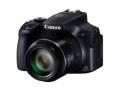 CanonPowerShot SX60 HS