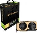 Palit Microsystems GeForce GTX 970 JetStream (4096MB GDDR5)(NE5X970H14G2-2041J) GTX970/4GB(3.5G+0.5G)/PCI-E/OC版