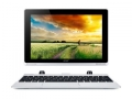 AcerAspire Switch 10 SW5-012-F12D/SF シルバー