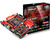 ASRock Fatal1ty X99X Killer X99/LGA2011-v3(DDR4)/1000Base-T LAN(Killer E2200+Intel I218V)/M.2(x4)/ATX