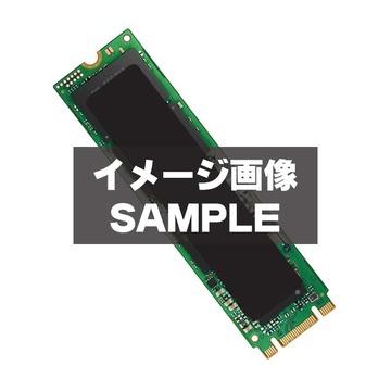 SAMSUNGPM851 MZNTE128HMGR 128GB/M.2 2280(SATA)