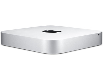 AppleMac mini MGEQ2J/A (Late 2014)