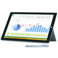 MicrosoftSurface Pro 3 256GB 5D2-00016
