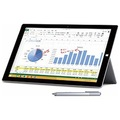 MicrosoftSurface Pro 3 64GB 4YM-00015