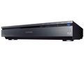 TOSHIBA REGZAブルーレイ DBR-Z510 BDXL/3D/500GB/2チャンネル/USB外付