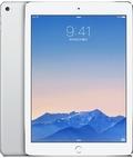 AppleiPad Air2 Cellular 128GB シルバー(国内版SIMロックフリー) MGWM2J/A