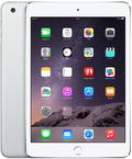 AppleiPad mini3 Cellular 64GB シルバー(国内版SIMロックフリー) MGJ12J/A