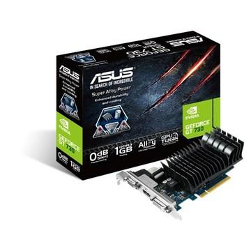 ASUSGT730-SL-1GD3-BRK GT730/1GB(DDR3)/PCI-E