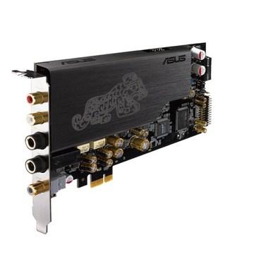 ASUSEssence STX II PCI-Ex1