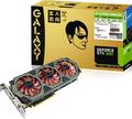 玄人志向GF-GTX980-E4GB/SOC GTX980/4GB(GDDR5)/PCI-E/OC版