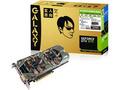 玄人志向GF-GTX970-E4GB/OC/BLACK GTX970/4GB(3.5G+0.5G)/PCI-E/OC版