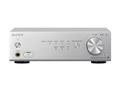 SONYUDA-1 (S) ハイレゾ USB DAC アンプ