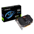 GIGABYTEGV-N970IXOC-4GD GTX970/4GB(3.5G+0.5G)/PCI-E/OC版