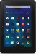 AmazonFire HDX 8.9(2014/第4世代) 16GB