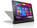 LenovoYOGA Tablet 2-1051L 59435738 エボニー