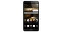 HuaweiAscend Mate7 MT7-J1 オブシディアン・ブラック
