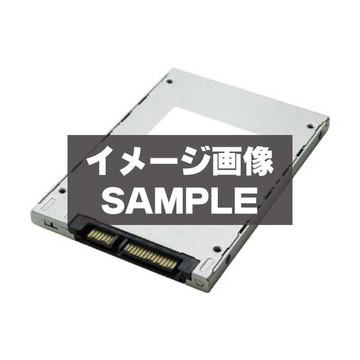 A-DATA ASP600S3-256GM-C 256GB/SSD/SATA/6Gbps