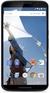 MOTOROLA ymobile Nexus 6 XT1100 32GB ダークブルー AP3369AY2J5