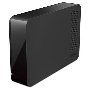 BUFFALO DriveStation HD-LC3.0U3-BKC 3TB/USB3.0
