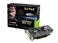 ZOTACGeForce GTX 960 METAL GEAR SOLID V(ZT-90306-10J) GTX960/2GB(GDDR5)/PCI-E