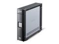 BUFFALOHD-EB1.5TU2 1.5TB/USB2.0