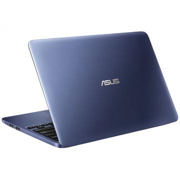 ASUSEeeBook X205TA X205TA-B-DBLUE ダークブルー