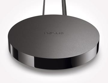 GoogleNexus Player TV500I-0013