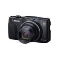 CanonPowerShot SX710 HS ブラック