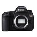 CanonEOS 5Ds ボディ