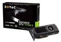 ZOTAC GeForce GTX TITAN X(ZT-90401-10P) GTX TITAN X/12GB(GDDR5)/PCI-E