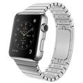 AppleApple Watch 42mm ステンレススチール/リンクブレスレット MJ472J/A