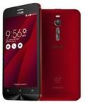 ASUSZenFone 2 2GB 16GB 5.5インチ レッド (海外版SIMロックフリー) ZE550ML