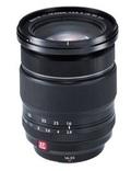 FujiFilmフジノンレンズ XF16-55mmF2.8 R LM WR