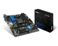 MSIA88XM-E45 V2 A88X/SocketFM2+/MicroATX
