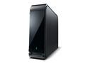 BUFFALO HD-LX6.0U3D 6TB/外付HDD/USB2.0/3.0