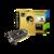 玄人志向 GF-GTX970-E4GB/OC/SHORT GTX970/4GB(3.5G+0.5G)/PCI-E