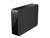 BUFFALOHD-LC2.0U3-BKD [ブラック] 2TB/外付HDD/USB2.0/3.0