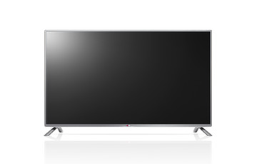 LG電子Smart TV 32LB6500 (32型/2014.05)