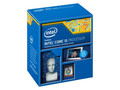 Intel Core i5-4440S(2.8GHz) BOX LGA1150/4Core/4Threads/L3 6M/HD4600/TDP65W)