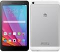 HuaweiMediaPad T1 7.0 Wi-Fiモデル T1-701w 8GB シルバー