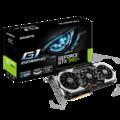 GIGABYTEGV-N98TG1 GAMING-6GD GTX980Ti/6GB(GDDR5)/PCI-E/OC版