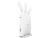 BUFFALOAirStation HighPower Giga  WXR-1900DHP 11a/b/g/n/ac対応無線LANルータ2014年10月