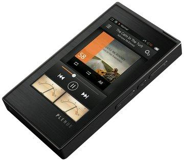 COWONPLENUE M PM-64G-SL 64GB